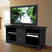 Nexera Pinnacle 56'' TV Stand