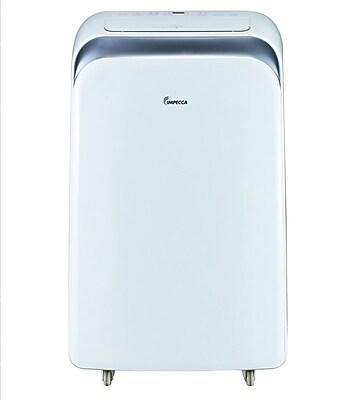 Impecca 14000 BTU Portable Air Conditioner WYF078276576833