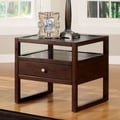 Hokku Designs Kylie End Table
