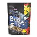 F.M. Browns Wildbird Birdlovers Blend Better Blend Wild Bird Seed Mix; 7 Pound