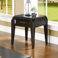 Steve Silver Furniture Wellington End Table