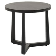 Abbyson Living Heritage End Table