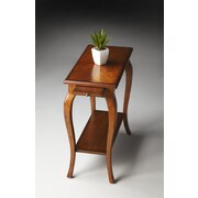Butler Masterpiece Chairside Table