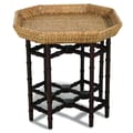 Padmas Plantation Urban End Table