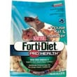 Kaytee Products Wild Bird Forti Diet Prohealth Mouse/Rat Food; 25 Pound