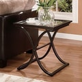 Wildon Home   Enola End Table