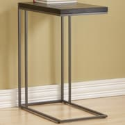 TFG Wabash End Table