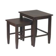OSP Designs Nesting Tables