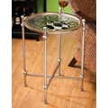 Cape Craftsmen End Table Base