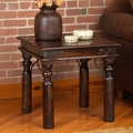 William Sheppee Thakst End Table