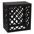 Jeffan Eighty Arc End Table