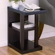 Hokku Designs Carson End Table