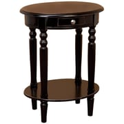 Aspire Traditional End Table