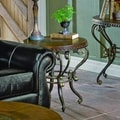 Woodbridge Home Designs 5553 Series  End Table