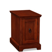 Leick Riley Holliday Westwood End Table
