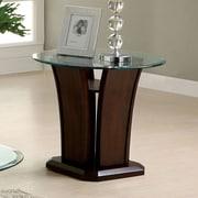 Hokku Designs Elvira End Table