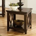 Standard Furniture Sonoma End Table