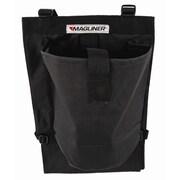Magliner Accessory Bag; 12'' W x 29'' D