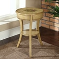 Accent Treasures End Table
