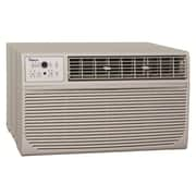 Impecca 12000 BTU Through the Wall Air Conditioner