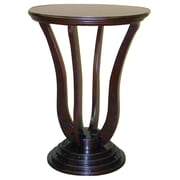 ORE Dita End Table