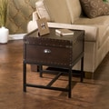 Wildon Home   Southport End Table