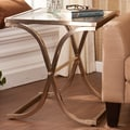 Wildon Home   Winston End Table