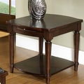 Somerton Dwelling Morgan End Table