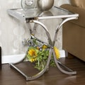 Wildon Home   Logan End Table