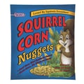 F.M. Browns Wildbird Squirrel Corn Nuggets Bird Food