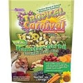 F.M. Browns Wildbird Tropical Carnival Natural Hamster and Gerbil Food - 2 lbs
