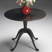 Butler Artist's Originals Foyer End Table