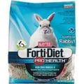 Kaytee Products Wild Bird Forti Diet Prohealth Juvenile Rabbit