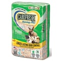 CareFresh Shavings Plus Pet Bedding; 30 Liter