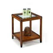Emerald Home Furnishings Modesto End Table