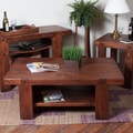 2 Day Russian River End Table