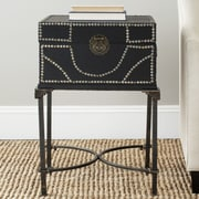 Safavieh Anthony Side Table