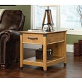 Sauder SmartCenter  Side TableRegistry Row Collection