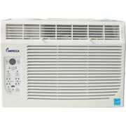 Impecca 5000 BTU Mini Window Air Conditioner