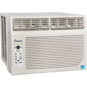 Impecca 8000 BTU Compact Window Air Conditioner