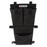 Magliner Accessory Bag; 8'' W x 13'' D