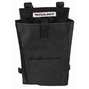 Magliner Accessory Bag; 12'' W x 18'' D