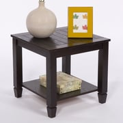 TMS Zenith End Table
