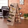 Wildon Home   Wicklow 36 Bottle Riddling Wine Rack