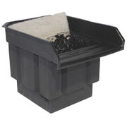 Pond Builder Serenity Waterfall Box