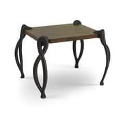 Keeler Evora End Table