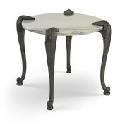 Keeler Millazzo End Table