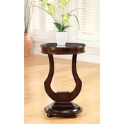 Hokku Designs Darthy End Table