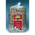 Hartz Timothy Hay Kobs Small Animal Food; 3 lbs