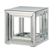 Ren-Wil End Table